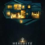 Hérédité - Affiche Teaser