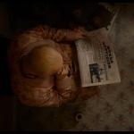 Les Heures sombres (2017) de Joe Wright – Capture Blu-ray