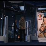 Le Monde perdu : Jurassic Park (1997) de Steven Spielberg – Capture Blu-ray