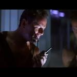 Piège de cristal (1988) de John McTiernan – Capture Blu-ray