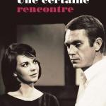Une certaine rencontre - Affiche France (Rep. 2018)