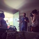 Anderson Falls - Episode 4