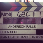 Anderson Falls - Journal de bord Ep 5