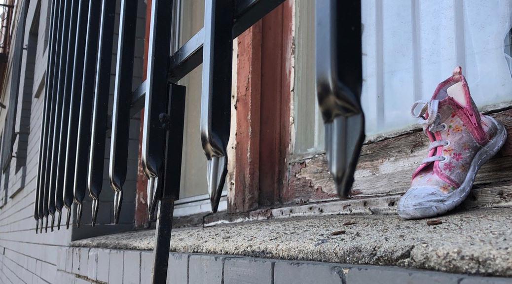 Anderson Falls - Image une news ciné 1
