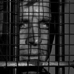 Le Prisonnier d'Alcatraz - Capture Blu-ray
