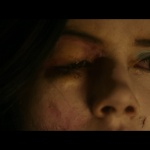 Ghostland (2018) de Pascal Laugier - Capture Blu-ray