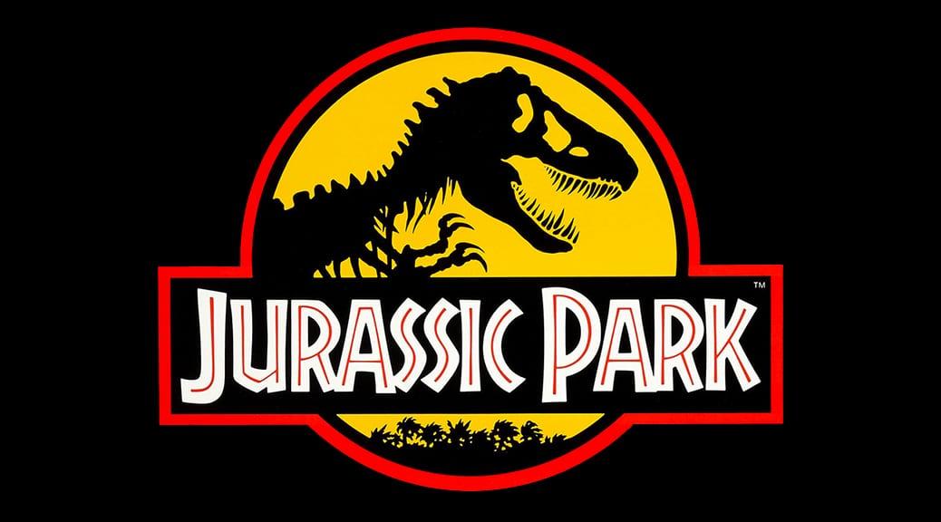 Jurassic Park - Intégrale Blu-ray 4K Ultra HD