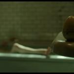 La Forme de l'eau (2017) de Guillermo del Toro – Capture Blu-ray