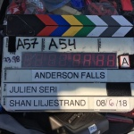 Anderson Falls - Ep7