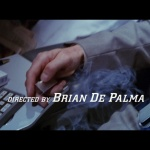 Mission : Impossible (1996) de Brian De Palma – Capture Blu-ray