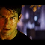 M:I:III - Mission : Impossible 3 (2006) de J.J. Abrams – Capture Blu-ray