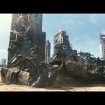 Pacific Rim : Uprising (2018) de Steven S. DeKnight – Capture Blu-ray