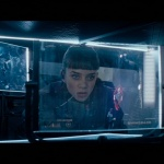 Ready Player One (2018) de Steven Spielberg – Capture Blu-ray