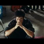 La Fureur du dragon (1972) de Bruce Lee – Édition 2018 (Master 4K) – Capture Blu-ray