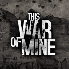 This War of Mine Complete - Nintendo Switch