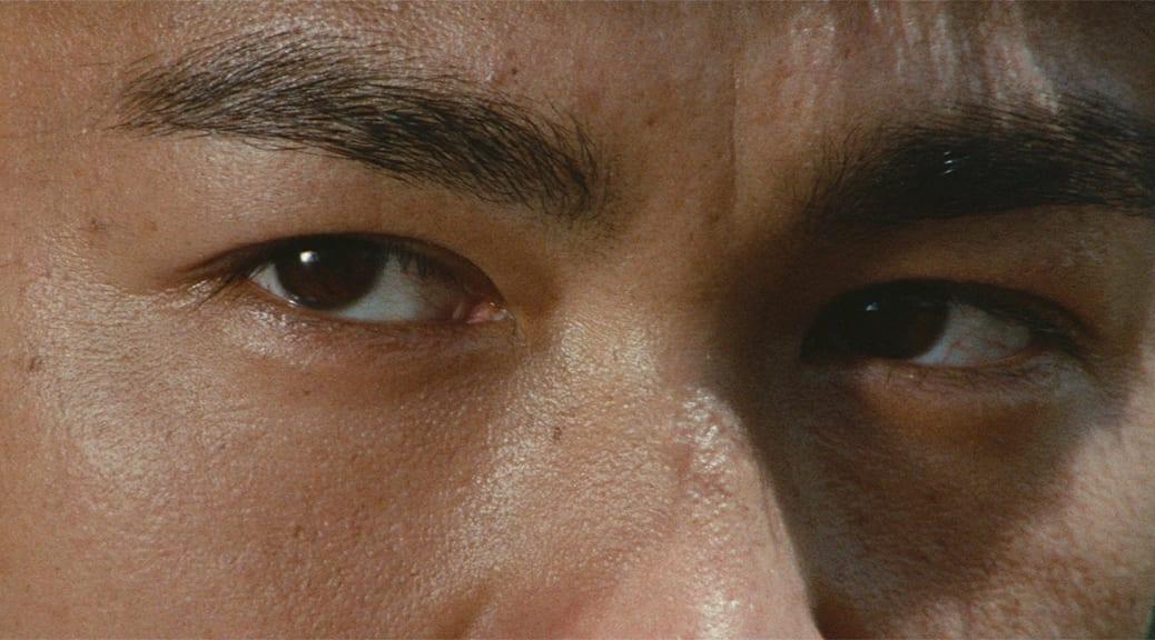 Big Boss (1971) de Lo Wei