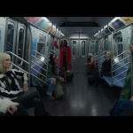 Ocean's 8 (2018) de Gary Ross – Capture Blu-ray