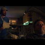 10 Cloverfield Lane (2016) de Dan Trachtenberg – Capture Blu-ray