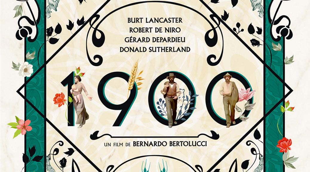 1900 - Image une Jeu Concours