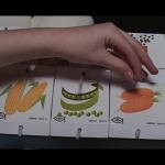 2001, l'Odyssée de l'espace (1968) de Stanley Kubrick - Édition 2018 (Master 4K) - Capture Blu-ray
