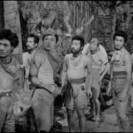 Anatahan - Capture Blu-ray