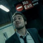 Cloverfield (2008) de Matt Reeves – Capture Blu-ray