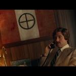 BlacKkKlansman - J'ai infiltré le Ku Klux Klan (2018) de Spike Lee – Capture Blu-ray
