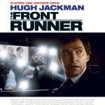 The Front Runner - Affiche France