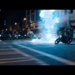 Venom (2018) de Ruben Fleischer – Capture Blu-ray