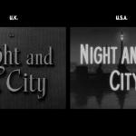 Les Forbans de la nuit - Capture bonus