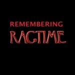 Ragtime - Bonus Blu-ray Arte