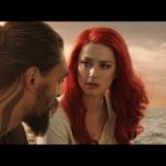 Aquaman (2018) de James Wan – Capture Blu-ray