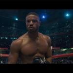 Creed II (2018) de Steven Caple Jr. – Capture Blu-ray