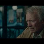 La Mule (2018) de Clint Eastwood – Capture Blu-ray