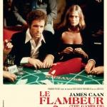 Le Flambeur - Affiche 2019