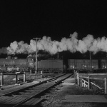 Le Train - John Frankenheimer