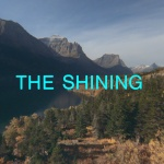 Shining - Capture Blu-ray 2019