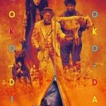 Koko-di Koko-da - Affiche