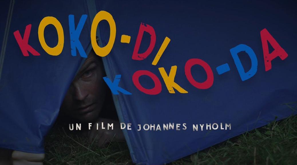 Koko-di Koko-da - Image une fiche film
