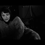 Le Bateau d'émile - Annie Girardot
