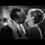 Les Bonnes causes - Marina Vlady et Pierre Brasseur
