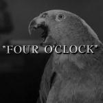 The Twilight Zone - S3 : À quatre heures