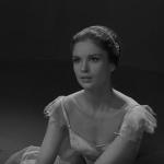 The Twilight Zone - S3 : Cinq personnages en quête d'une sortie