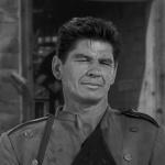 The Twilight Zone - S3 : Deux