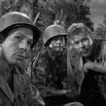 The Twilight Zone - S3 : La Grandeur du pardon