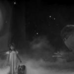 The Twilight Zone - S3 : La Petite Fille perdue