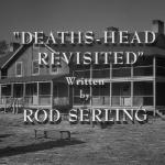The Twilight Zone - S3 : Le Musée des morts