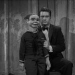 The Twilight Zone - S3 : La Marionnette