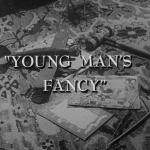 The Twilight Zone - S3 : Un passé infini