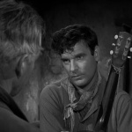 The Twilight Zone - S3 : Vengeance d'outre tombe